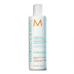 優油保濕水潤護髮劑