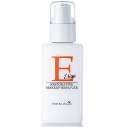 Petite Amie 卸妝清潔-Elisa平衡調理卸妝乳 Elisa Restorative Makeup Remover
