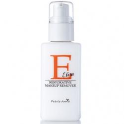 Elisa平衡調理卸妝乳 Elisa Restorative Makeup Remover