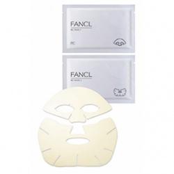 FANCL 保養面膜-頂極無痕面膜