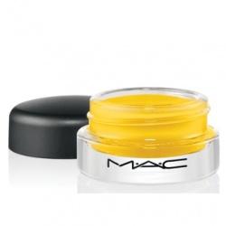 特殊彩妝產品-超有色彩妝凝膠