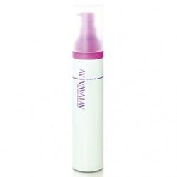 AVIVA 臉部保養-深度保濕乳液(紫羅蘭)