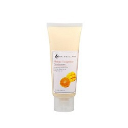 芒果柑橘護手香膏 Mango Tangerine hand cream
