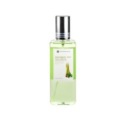 檸檬草薄荷空氣香氛水 Lemongrass Mint room essence