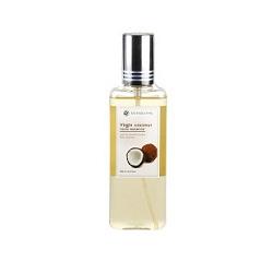 bath&bloom 特級椰油修護系列-冷萃椰油空氣香氛水 Virgin Coconut room essence