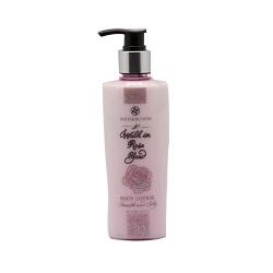 bath&bloom 身體保養-漫步玫瑰園美體乳 A Walk in Rose Yard Body Lotion