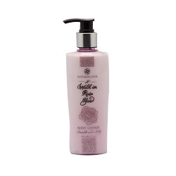 漫步玫瑰園美體乳 A Walk in Rose Yard Body Lotion