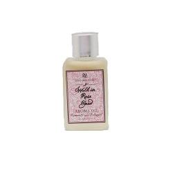 bath&bloom 漫步玫瑰園系列-漫步玫瑰園香氛油 A Walk in Rose Yard Aroma Oil
