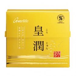 everlife 營養補給食品-皇潤美膚營養錠