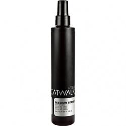 TIGI  catwalk-聚光海鹽噴霧