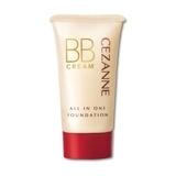 BB霜 BB Cream SPF23 PA++