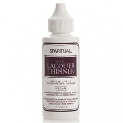 指甲油稀釋液 Nail Lacquer Thinner