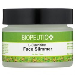 BIOPEUTIC 葆療美 臉部輪廓-超V小臉極效緊實乳