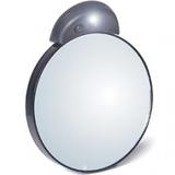 精準幫手LED十倍放大鏡 10x Lighted Mirror