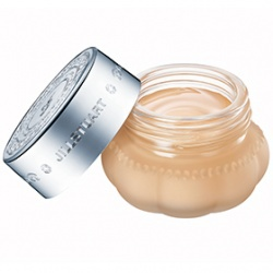 雪紡潤采粉凝霜SPF20 PA++ MOIST SILK JELLY FOUNDATION
