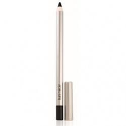 絲緞持久防水眼線筆 Longwear Creme Eye Pencil