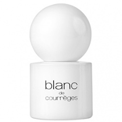 Blanc de Courreges白色戀人 Blanc de Courreges