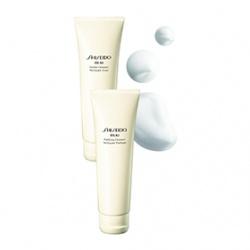 SHISEIDO 資生堂-專櫃 洗顏-新漾美肌溫和潔膚皂 Gentle Cleanser