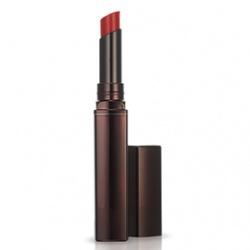 爵仕女伶唇膏 Rouge Nouveau Weightless Lip Colour