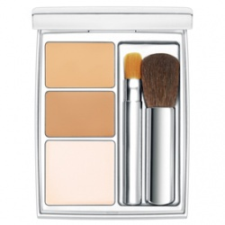 經典遮瑕盒 Super Basic Concealer Pact