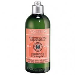 草本修護洗髮乳(升級版)