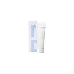 ETVOS 分子酊保養品-乳凝潔顏乳 Milky Wash
