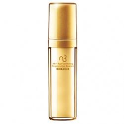 natural beauty 自然美 精華‧原液-NB-1胺基酸複方活膚精華液