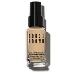 BOBBI BROWN 芭比波朗 粉底液-光感提拉保濕粉底液 Luminous Moisturizing Treatment Foundation