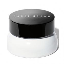 BOBBI BROWN 芭比波朗 晶鑽桂馥系列-晶鑽桂馥保濕凝霜