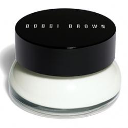 BOBBI BROWN 芭比波朗 晶鑽桂馥系列-晶鑽桂馥彈力保濕晚霜  Extra Repair Moisturizing Balm