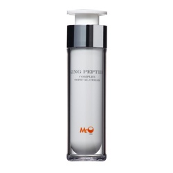 MeO 抗老活膚-帝皇胜肽霜 King Peptide Complex Topical Cream