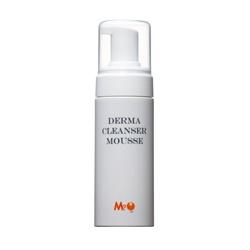 MeO 基礎保養-潔膚液 Derma Cleanser