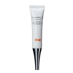 MeO 眼部保養-維生素A細緻霜 Vit. A Topical Gel