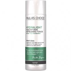 Paula`s Choice 寶拉珍選 化妝水-清爽健康化妝水 Hydralight Healthy Skin Refreshing Toner