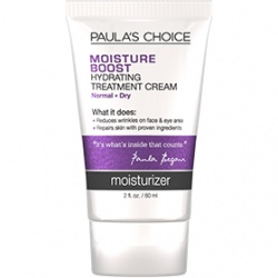 Paula`s Choice 寶拉珍選 保濕-保濕調理霜 Moisture Boost Hydrating Treatment Cream
