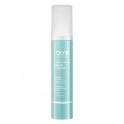 GLYCEUTICAL 果蕊 潤透系列-潤透水活凝霜 Enrich-Hydrator Aqua Cream