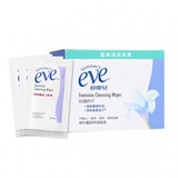 防護舒巾 Feminine Cleansing Wipes 36's/Box