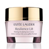 鑽石立體超緊緻眼霜 Resilience Lift Firming/Sculpting Eye Creme
