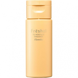 Freshel 膚蕊 乳液-高滲透乳液(極潤)