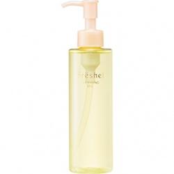 臉部卸妝產品-深層淨化卸粧油