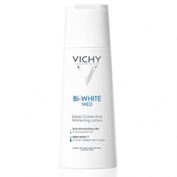 極光淨白導入液 BW-MED Deep Corrective Whiting Lotion