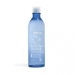 歐盟BIO花姸淨膚露  Cleansing Micellar Water