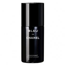男仕香氛產品-藍色男性體香膏