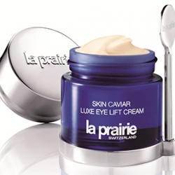 魚子美眼霜 Skin Caviar Luxe Eye Lift Cream
