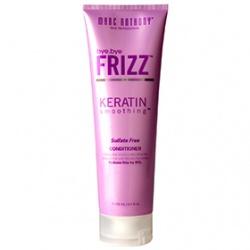 專業角質素修護潤髮乳