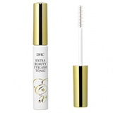 高機能睫毛修護液 Extra Beauty Eyelash Tonic