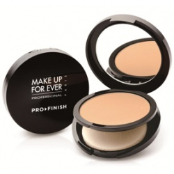 MAKE UP FOR EVER 粉餅-專業美肌粉餅 Pro Finish