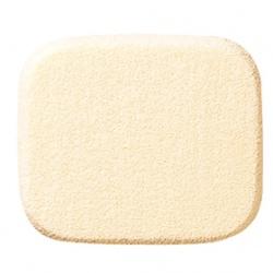 Kanebo 佳麗寶-專櫃 彩妝用具-晶巧粉餅用粉撲