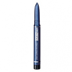 星璨夜空長效眼影眼線筆 LONG-LASTING EYESHADOW-EYELINER PEN
