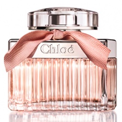 Chloé 香水系列-Chloe玫瑰女性淡香精